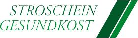 Stroschein Gesundkost Ammersbek GmbH